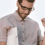 Comment obtenir un crédit sans justificatif ?