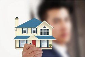 Quel est le meilleur courtier immobilier ?
