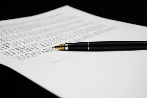 Quel délai pour signer un compromis de vente ?