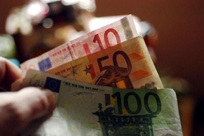 Quel métier pour gagner 10.000 euros par mois ?