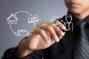 Quelles sont les lois qui imposent des obligations d'assurance habitation ?