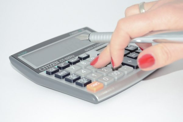 Comment calculer rendement locatif net ?