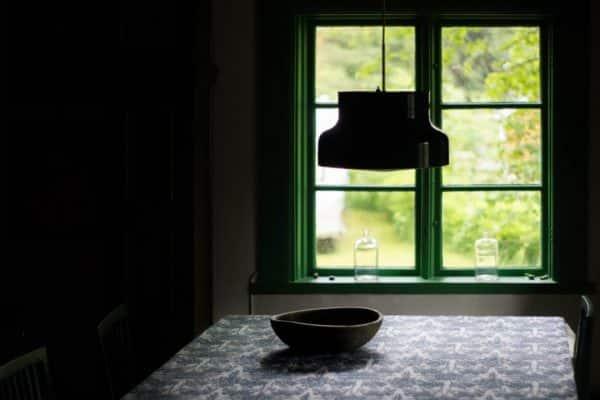 Comment apporter de la lumière dans une pièce ?
