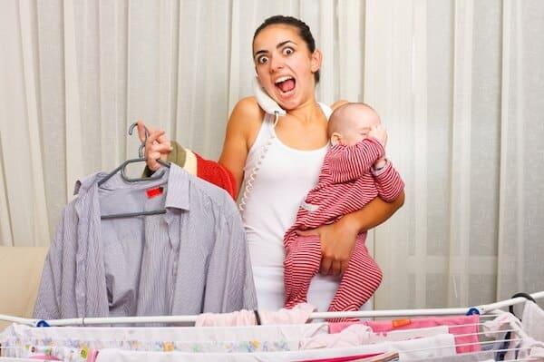 Faut-il un préavis en cas de démission de l'assistante maternelle ?