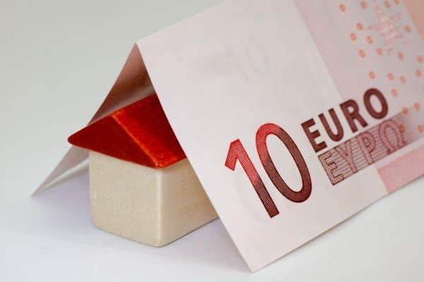 Comment récupérer la caution d'un crédit logement ?