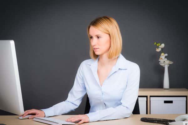 Quels sont les métiers qui peuvent être exercés par un juriste ?