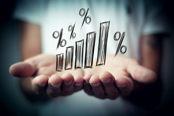 Est-ce que les taux d'intérêt vont augmenter en 2021 ?